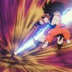 【ドラゴンボール】魔貫光殺砲の強さ考察、作中屈指の貫通力!