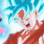 【ドラゴンボール】界王拳の強さ考察、戦闘力を跳ね上げるエンハンス能力!