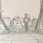 【銀魂】621話「七の段に気をつけろ!」確定ネタバレ感想&解説・考察!