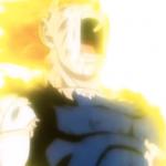 【ドラゴンボール】ファイナルエクスプロージョンの強さ考察、ベジータの最終奥義的な自爆技!