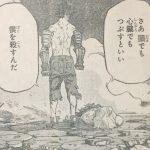 【デモンズプラン】第6話「嵐の前触れ」確定ネタバレ感想&考察!