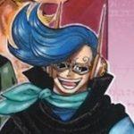 【ワンピース】デンゲキブルー・ニジの能力「電撃」はほぼ確定で良さそうって話!