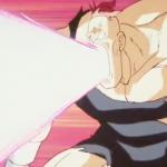 【ドラゴンボール】イレイザーガンの強さ考察、微妙なのに何故か覚えられてるアレ!