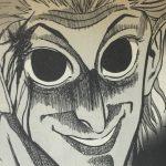 【たけし】オレンジの強さと人物像考察、魔黒十二闘士の中でもかなりの異端児!