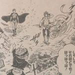 【ブラッククローバー】第92話「死なせない」確定ネタバレ考察&感想!