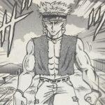 【たけし】京介の強さと人物像考察、ポテト小学校のリーダー的存在!