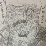 【ブラッククローバー】第95話「高め合う存在」確定ネタバレ考察&感想!