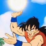 【ドラゴンボール】繰気弾(そうきだん)の強さ考察、コントロール可能なテクニカル気功波!
