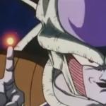【ドラゴンボール】スーパーノヴァの強さ考察、バーダックを倒した禍々しき凶弾!