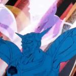 【ドラゴンボール】ボディチェンジの強さ考察、ギニューの必殺・超大技!