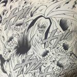 【自由人HERO】荒神・紅蓮の強さと人物像考察、冥界の暴れん坊魔人!