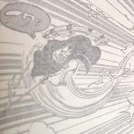 【ワンピース】ペドロの戦闘考察、しっぽコプター&バチバチエレクトロ!