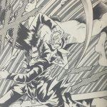 【自由人HERO】イサナの強さと人物像考察、電撃虎の肉体を持つメドゥーサ族!