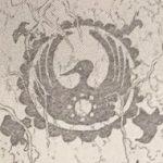 【ワンピース】光月家の家紋、菊輪・九曜・鶴丸について!