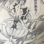 【自由人HERO】超神器・ルーンメイスの強さと役割考察、その絶大の防御力!