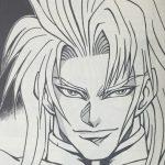 【自由人HERO】白龍の強さと人物像考察、および八天竜について!