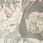 【ワンピース】ヒヨコ子爵とニワトリ伯爵、残されたのは覚醒だけ?
