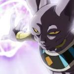 【ドラゴンボール】ビルス玉の強さ考察、作中トップクラスの高火力は間違いなさそう!