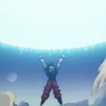【ドラゴンボール】元気玉の強さ考察、時間かかるけど超火力!
