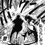 【ワンピース】Mr5の爆発するラリアット考察、コレ強くない?