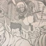 【銀魂】624話「指は足にもある」確定ネタバレ感想&解説・考察!