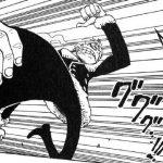 【ワンピース】空軍(アルメ・ド・レール)ゴムシュートの強さ考察、ルサンの連携技!