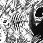 【ワンピース】嵐脚・乱の強さ考察、四刀で放つ飛ぶ斬撃!