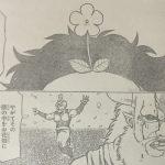【銀魂】626話「ジャンプはインフレしてなんぼ」確定ネタバレ感想&解説・考察!