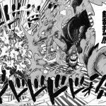 【ワンピース】ジェットガトリング考察、ルッチを倒した渾身の連打!