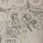 【ワンピース】857話「ルーク」ネタバレ確定感想&考察!