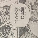 【ワンピース】「絶対に許さない」ナミの表情を観察すると少しだけ意味がわかる気がする!