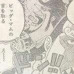 【ワンピース】災いを招くパンドラの箱、共通の敵とシンボルの役割について!