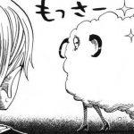 【ワンピース】ソープシープ&羊雲タイダルウェイブ考察、泡を飛ばして攻撃するカリファの基本戦闘スキル!