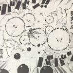 【ワンピース】パンクパーラの強さ考察、グラディウスの出す破裂の弾丸!
