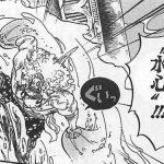 【ワンピース】群鮫(ムラサメ)の強さ考察、解き放たれた鮫の群れ!