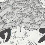 【ワンピース】サンダーブリード・テンポの強さ考察、ナミの撃ち込む雷属性!