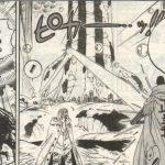 【ワンピース】八咫鏡(やたのかがみ)考察、黄猿の使用する超強力な移動手段!