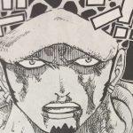 【ワンピース】禁呪レベルの悪魔の実の能力3選考察、触れてはならない危険な能力!