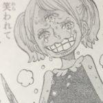 【ワンピース】妖怪・化物・出来損ない…存在理由を奪われた子供たち4選考察!