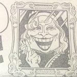 【ワンピース】63年前のエルバフとマザー・カルメルとビッグマムの記憶について!