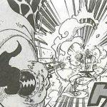 【ワンピース】四千枚瓦正拳の強さ考察、百段ハックの魚人空手!