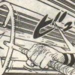 【ワンピース】必殺・超煙星の強さ考察、新兵器カブトで使用した煙星の強化版!
