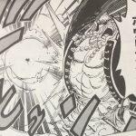 【ワンピース】キラーボウリングの強さ考察、色々ぶん投げる強力なスローイング!