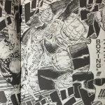 【ワンピース】フランキーアイアンボクシング考察、フランキー渾身の殴り飛ばし!