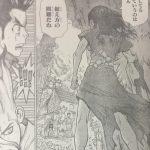 【ドクターストーン】第6話「大樹VS司」確定ネタバレ感想&考察・解説など!