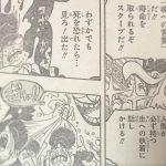【ワンピース】魂への言葉(ソウルボーカス)考察、恐怖に従い寿命を奪う!