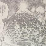 【ブラッククローバー】第109話「ユルティム火山登山道」確定ネタバレ考察&感想!