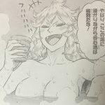【ブラッククローバー】第111話「いざ入浴」確定ネタバレ考察&感想!