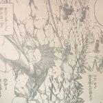 【僕のヒーローアカデミア】137話「阻止せよ!!」ネタバレ確定感想&考察![ヒロアカ]