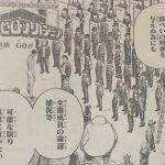 【僕のヒーローアカデミア】138話「GO!!」ネタバレ確定感想&考察![ヒロアカ]